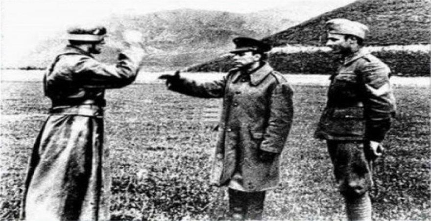 germaniki-eisvoli-kai-antistasi-roupel-apriliou-19411