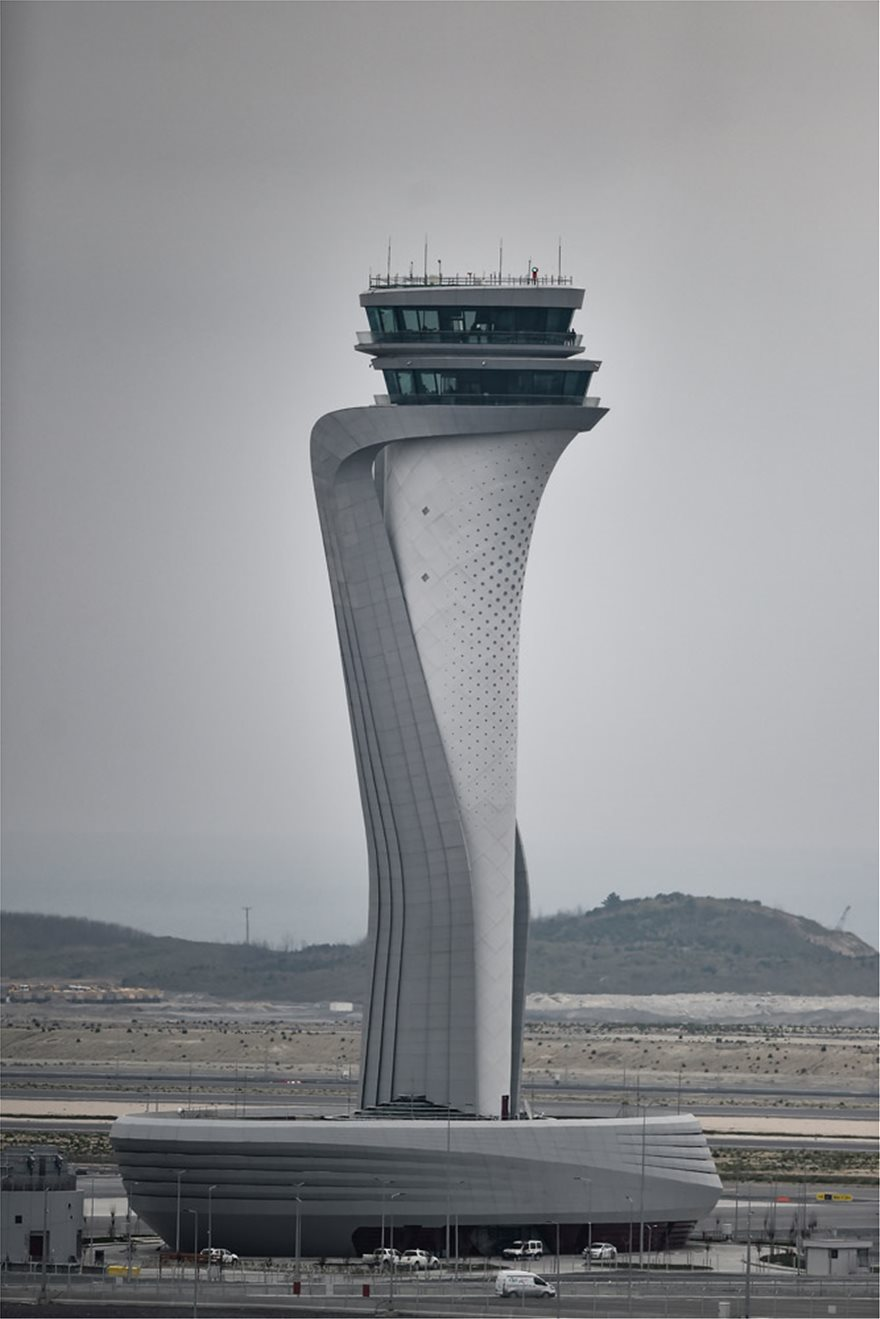 istanbul_airport_in11