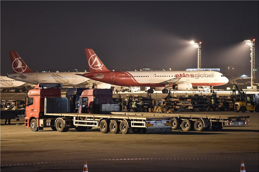 istanbul_airport_in3