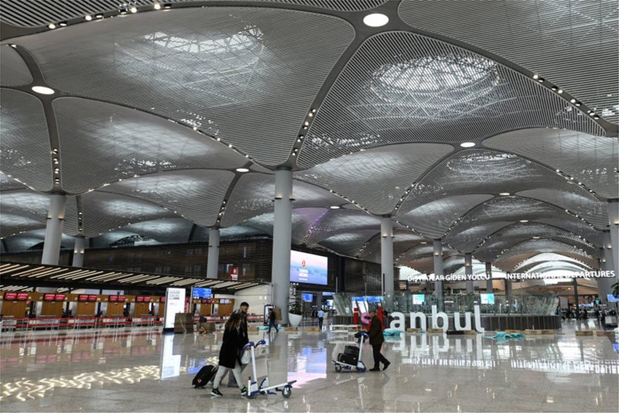 istanbul_airport_in6