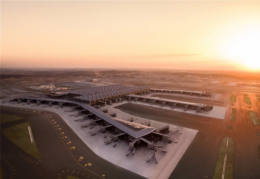 istanbul_airport_in7