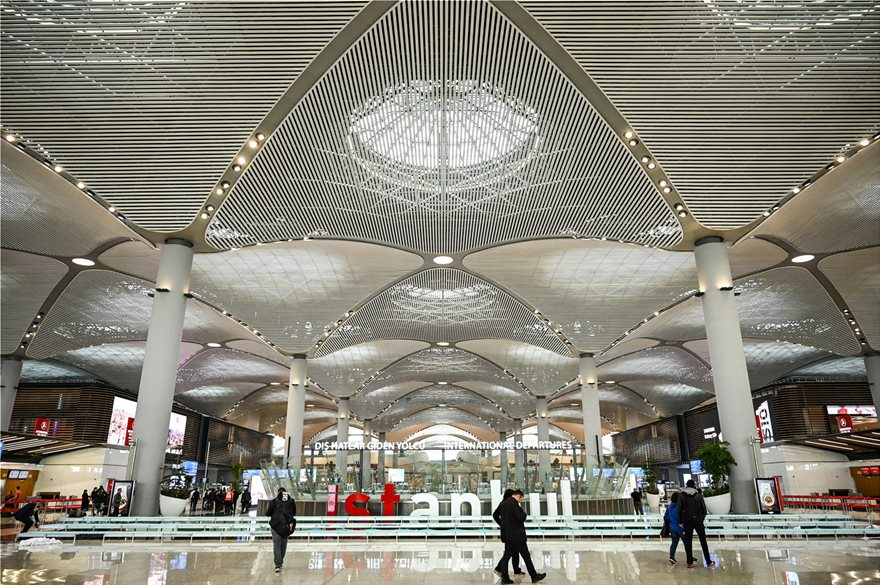 istanbul_airport_in8
