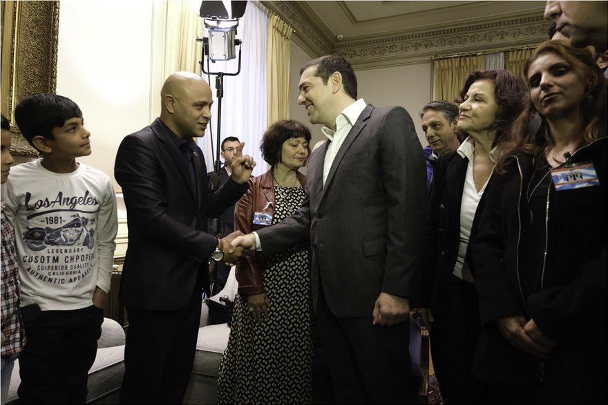 tsipras-roma3