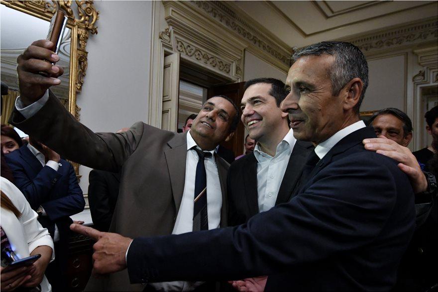 tsipras-roma4