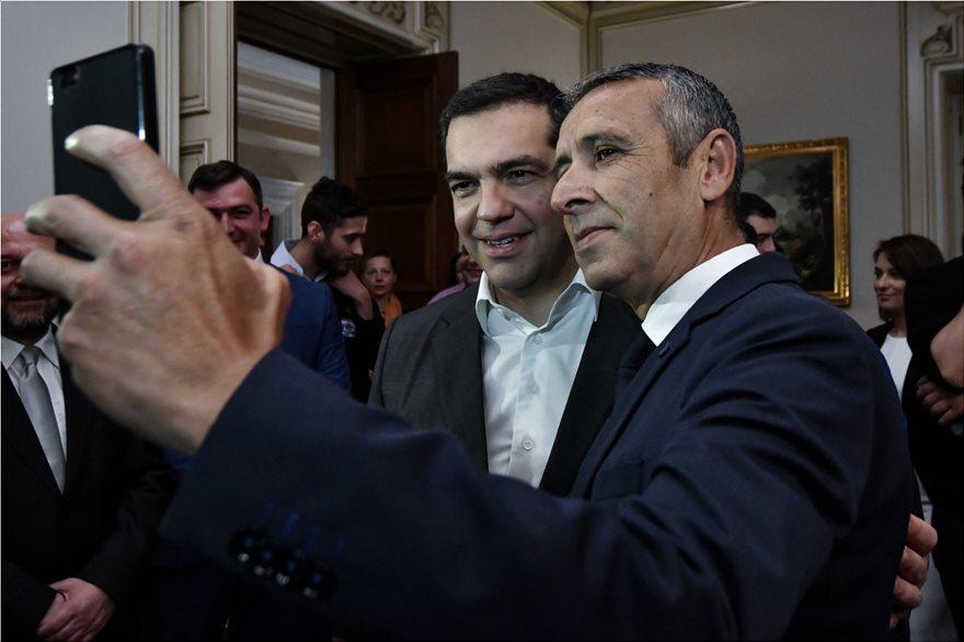 tsipras-roma5