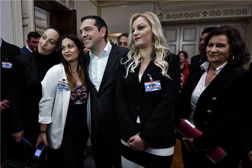 tsipras-roma6