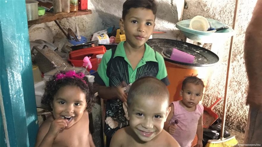 venezuela-deutche-welle-tessera