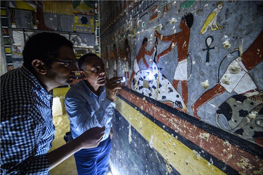 egypt-tomb2