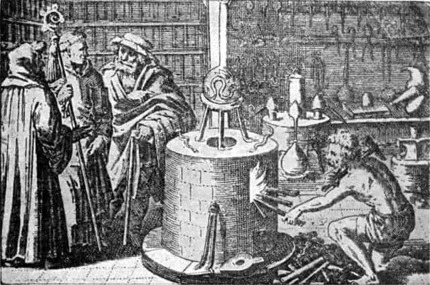 alchemist-notredame-flamel