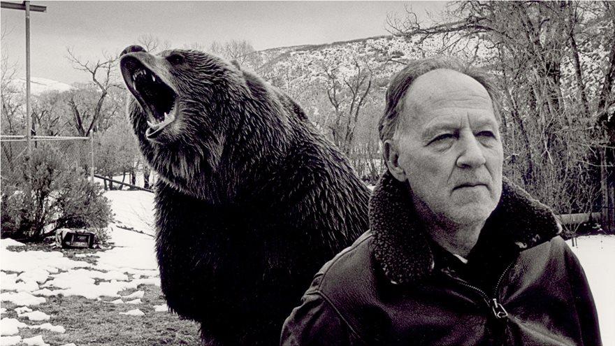herzog_grizzly_man