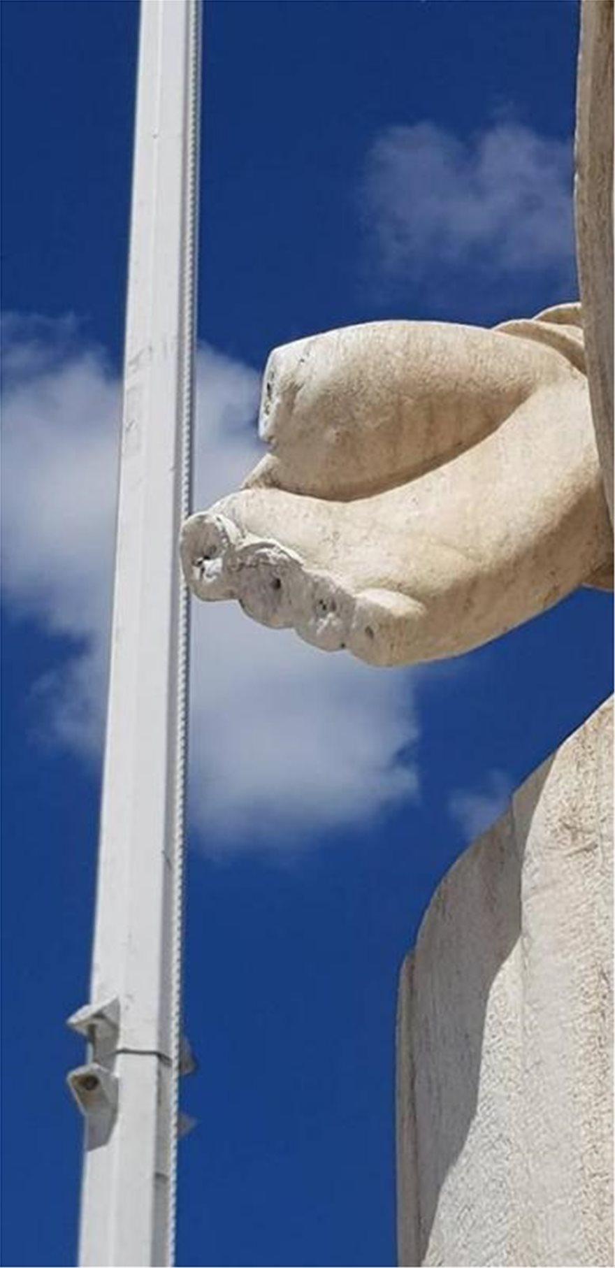 kapodistrias_antixeiras__7_