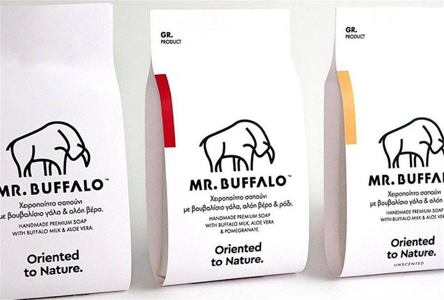 buffalo-soap-1