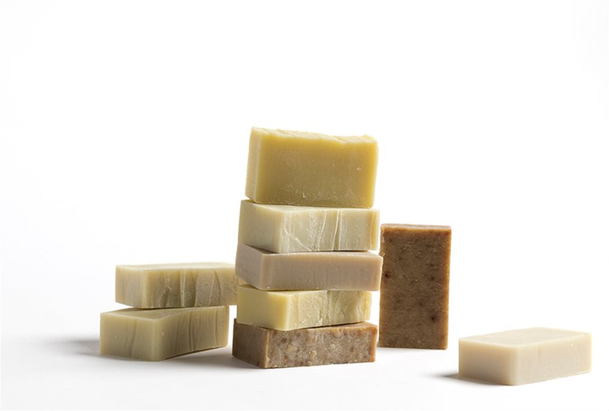 buffalo-soap-3