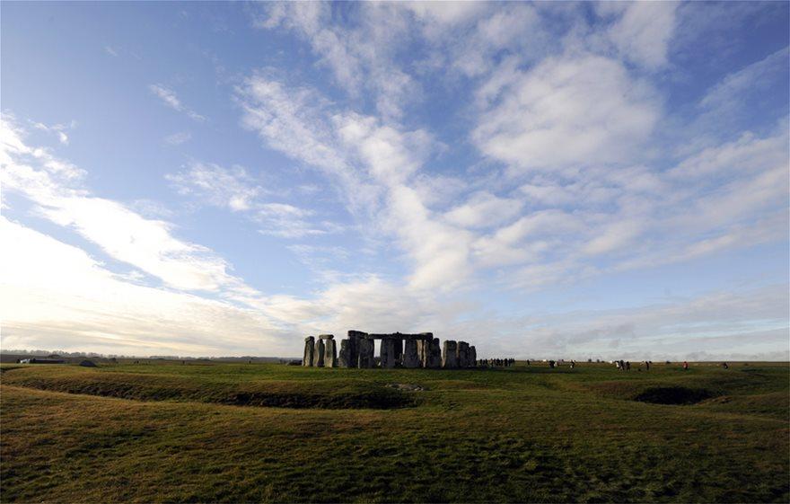 stonehenge-pic-dyo