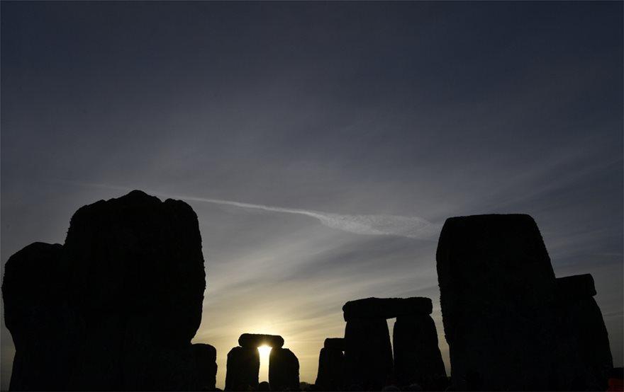 stonehenge-pic-tria
