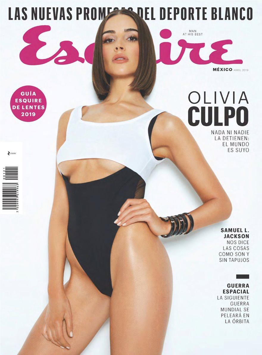 Oliva-Culpo-Sexy-1