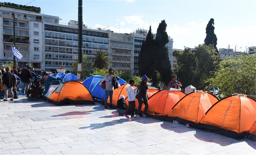 syntagma_prosfyges3