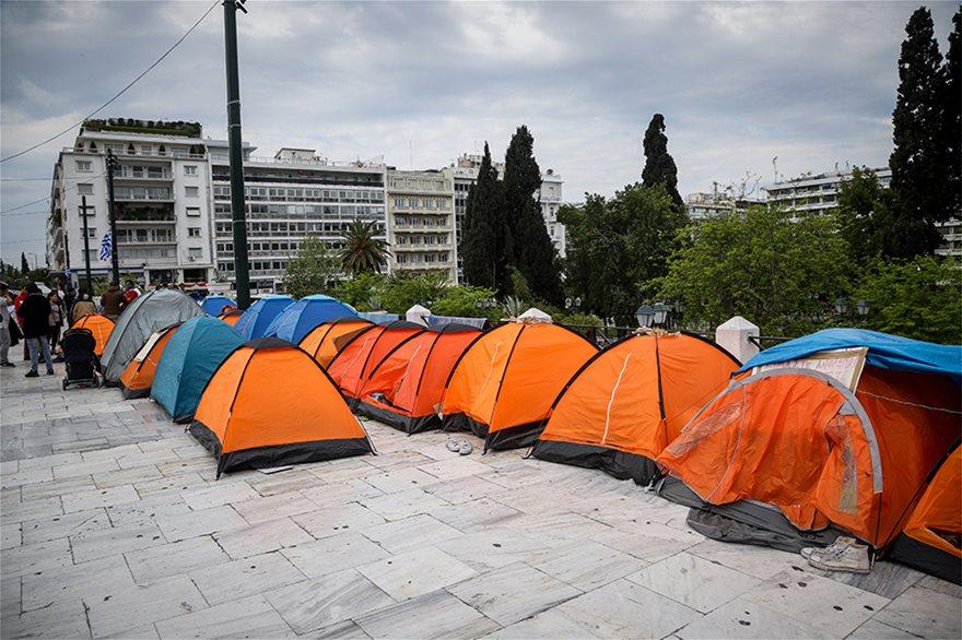 prosfyges-syntagma02