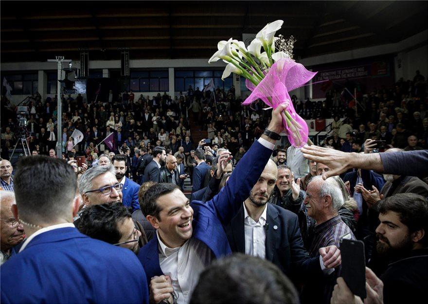 tsipras_omilia3