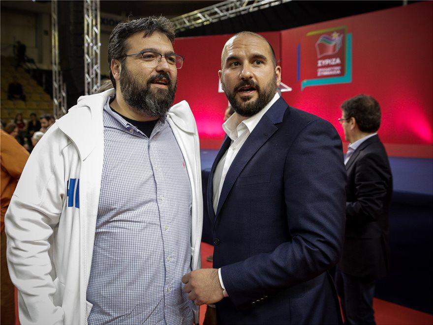 tsipras_omilia4
