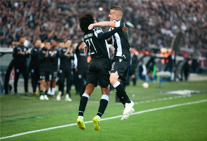 paok_in2