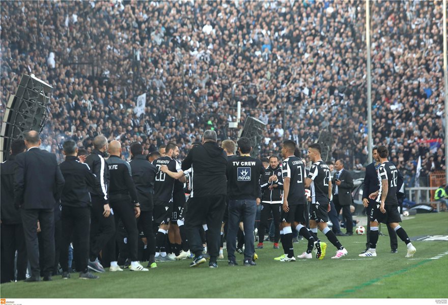 paok_in3