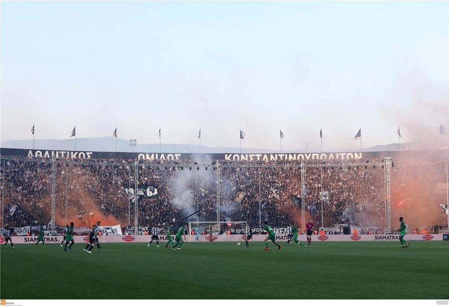 paok_in4