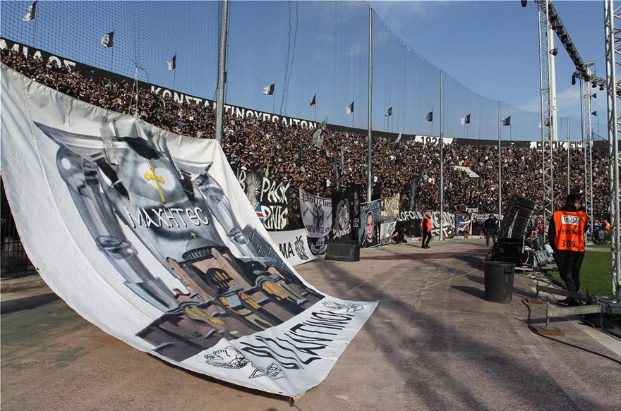 paok_in8
