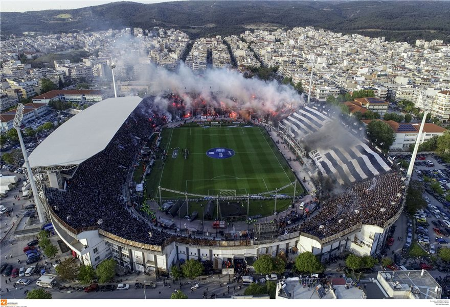 paok_in9