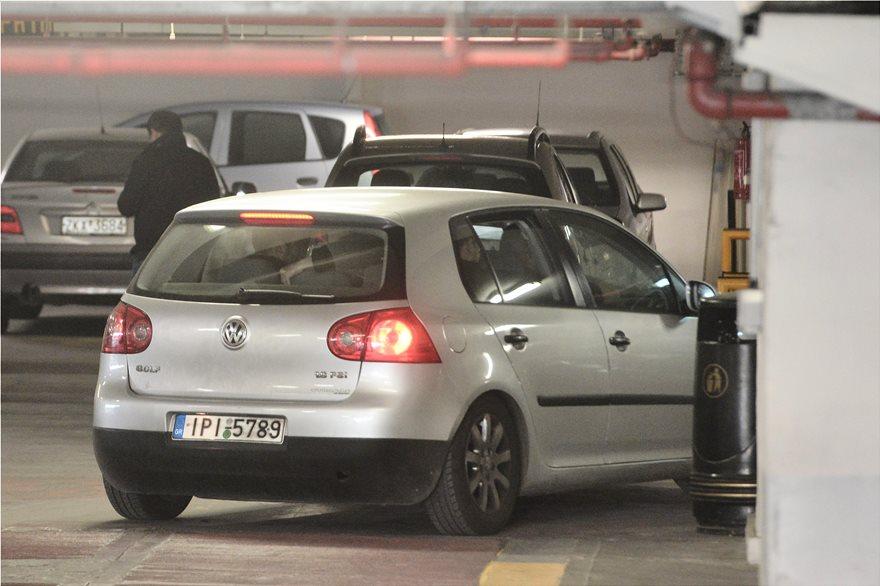 lik-car1