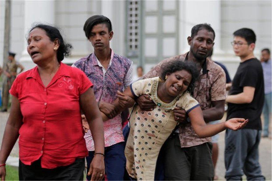 Sri_Lanka_Church_Blasts