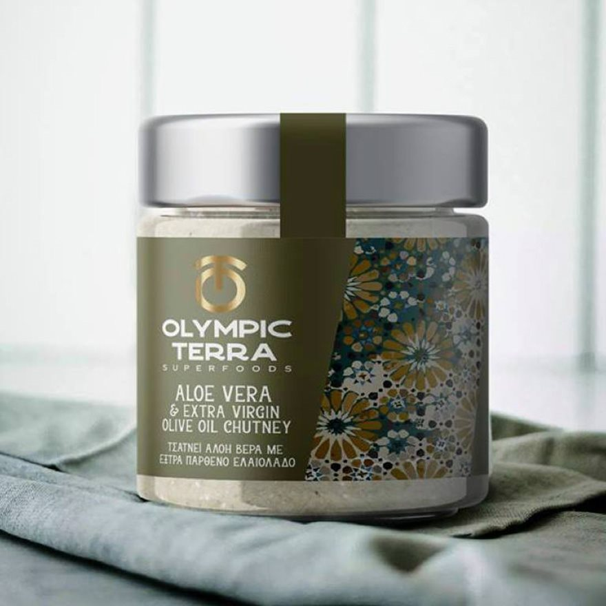 olympic-terra-1