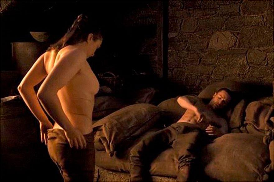 Ayra-Sex-Scene