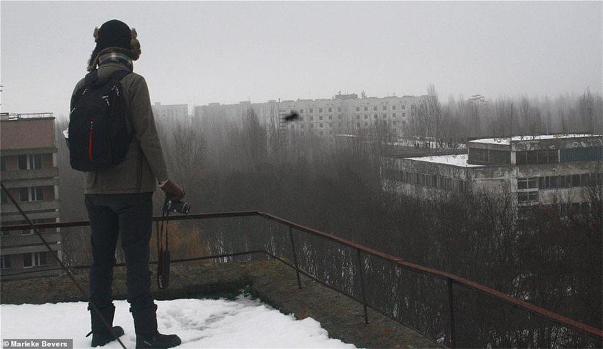 chernobyl03