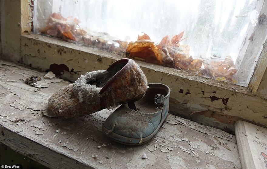 chernobyl05