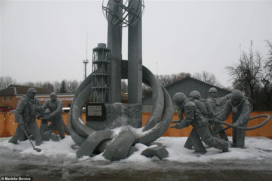chernobyl14