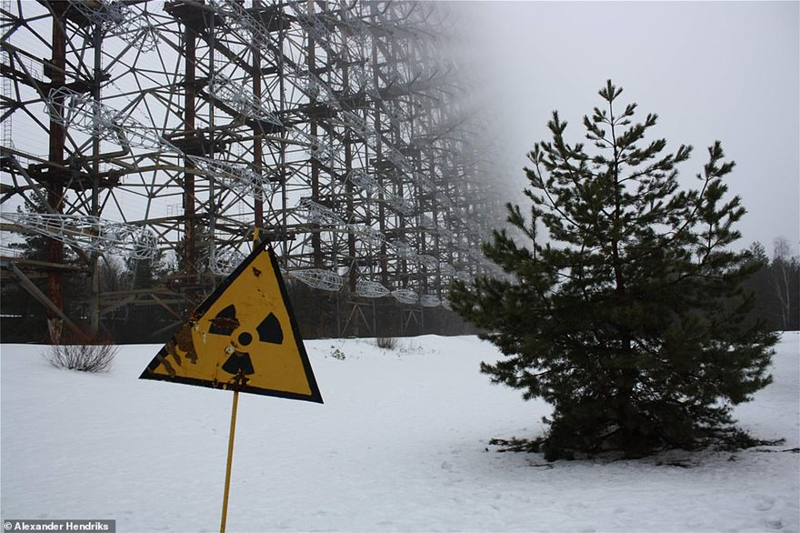 chernobyl16