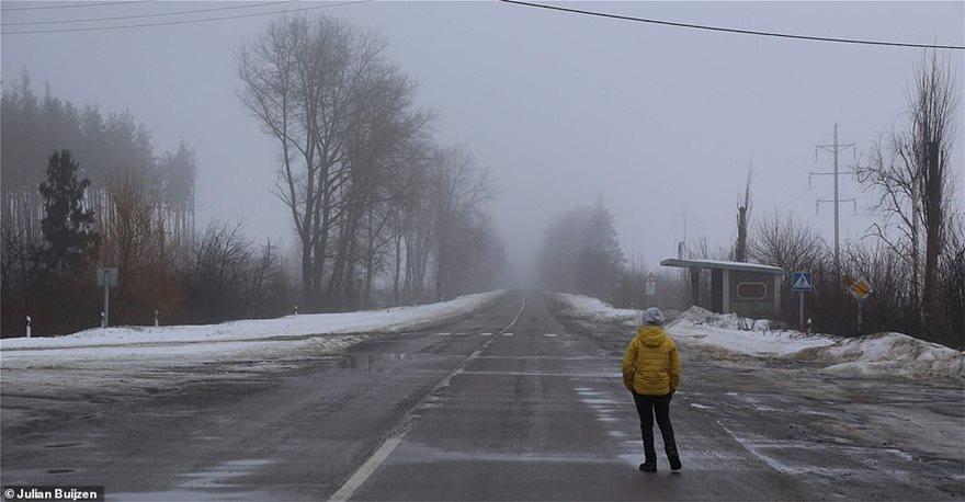 chernobyl21