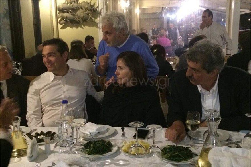 tsipras_baziana_polakis7