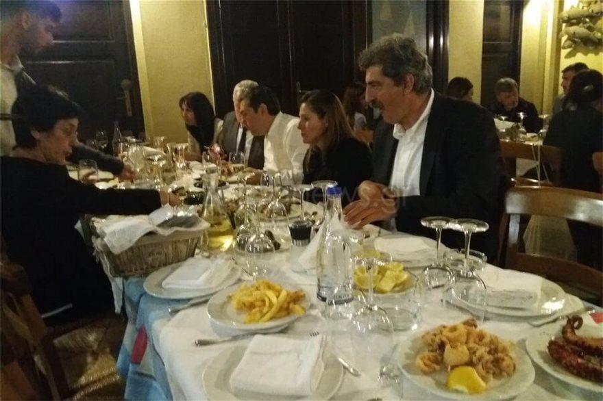 tsipras_baziana_polakis8