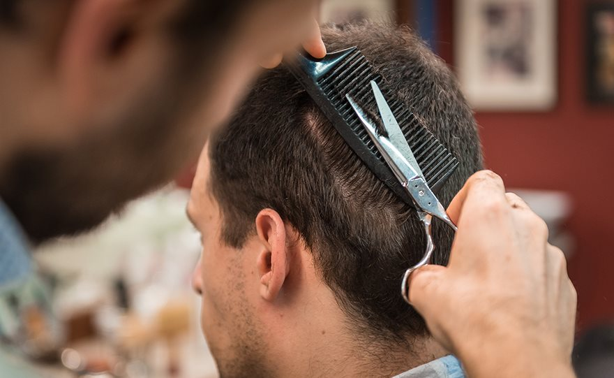 sir-barber-mallia-genia-1