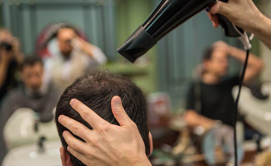 sir-barber-mallia-genia-2