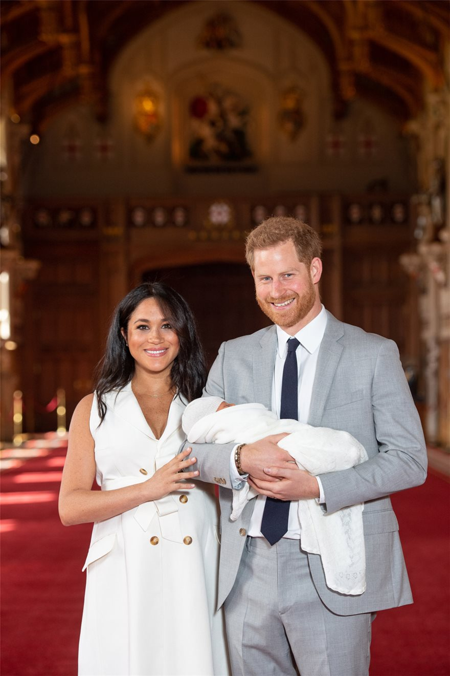 meghan_harry2
