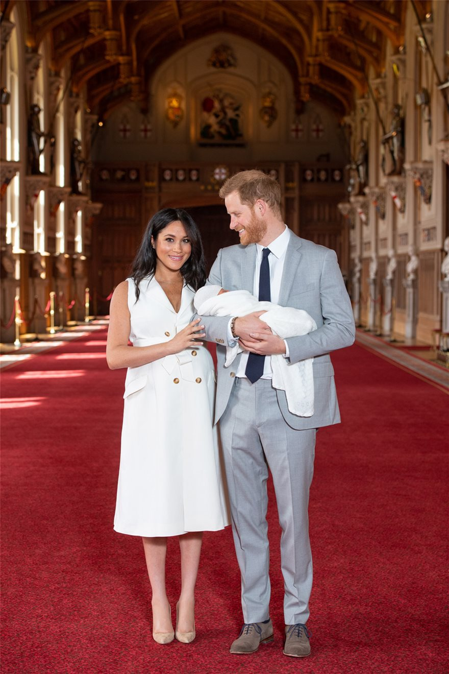 meghan_harry3