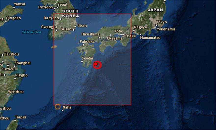 japan_new_earth