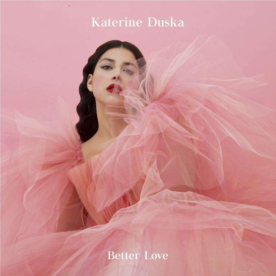 duska_better_love_final_cover__1_
