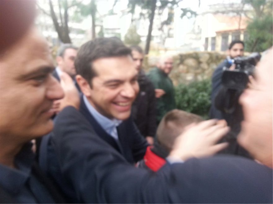 petsitis_syriza