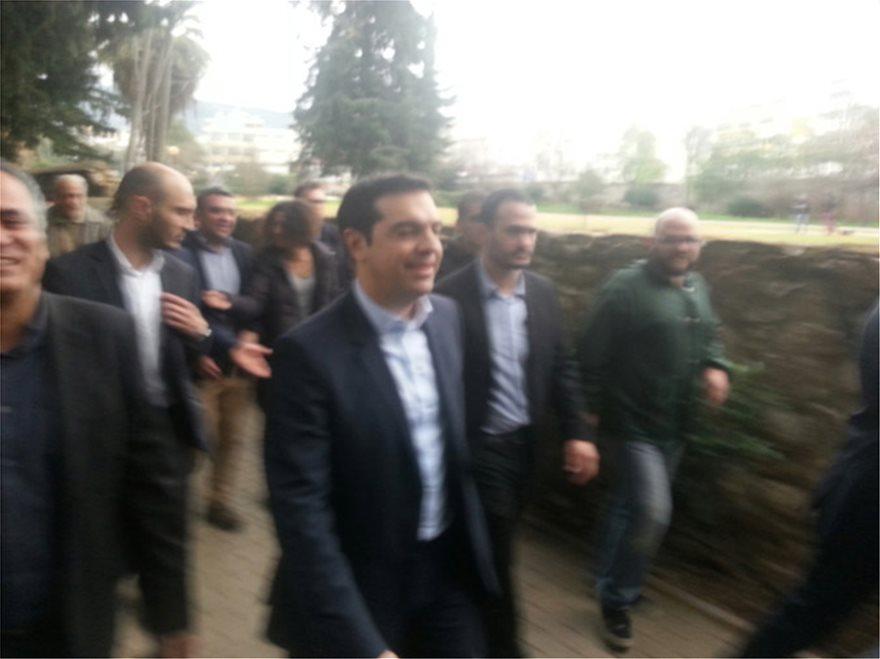 petsitis_syriza2