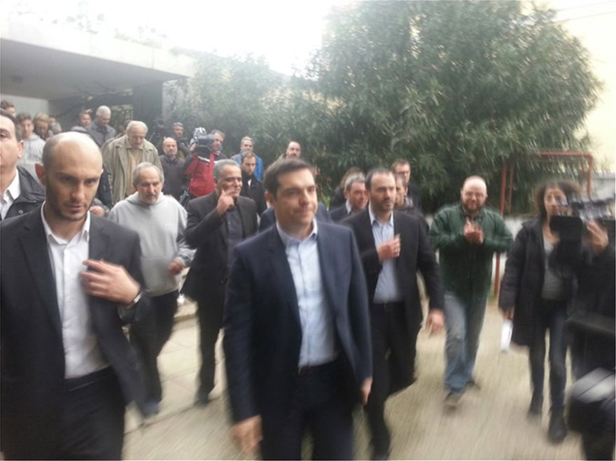 petsitis_syriza3
