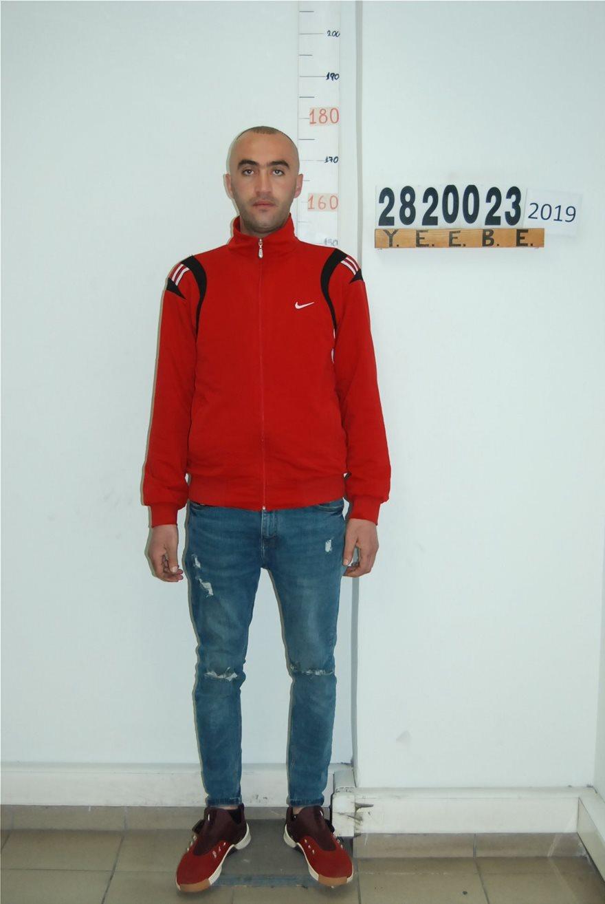 13052019dhmosiopoihsh029  Αυτή είναι η σπείρα που έσπερνε τον τρόμο στους δρόμους της Θεσσαλονίκης 13052019dhmosiopoihsh029